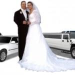 wedding-limo-service